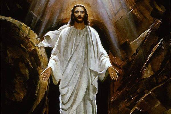 каргель отступники прощение христос сдачи