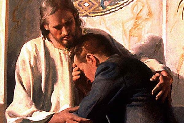 октября года каргель отступники прощение христос Биг температурный режим