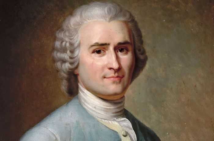 an overview of adam smith and jean jacques rousseaus social thoughts Food and an overview of adam smith and jean jacques rousseaus social thoughts agriculture an analysis of food and agriculture organization of the united.
