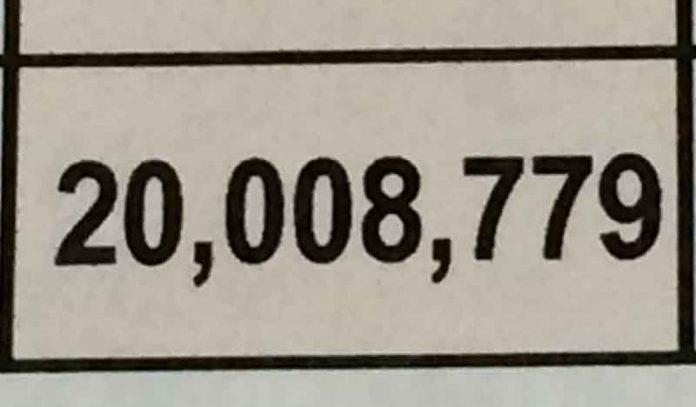 Количество адвентистов в мире достигло 20 миллионов